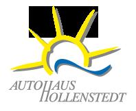 Alles ist möglich im Autohaus Hollenstedt