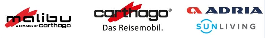 Autohaus Hollenstedt | Wohnmobile / Reisemobile kaufen ...